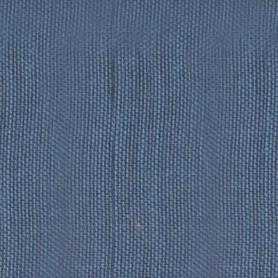 Inherently FR VENUS Blue